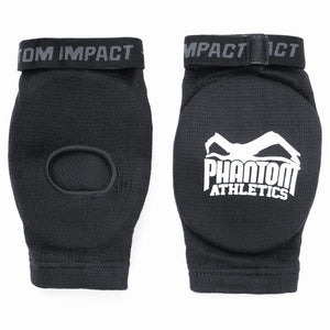 PHANTOM ATHLETICS - Ellbogenschutz Impact