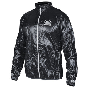 Phantom Athletics Laufjacke Hydro-X Running jacket Sportjacke Regenjacke
