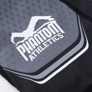 PHANTOM ATHLETICS - Kompressionsshirt Storm Nitro