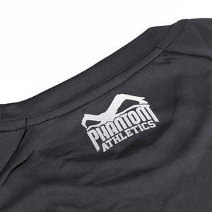 Trainingsshirt Stealth
