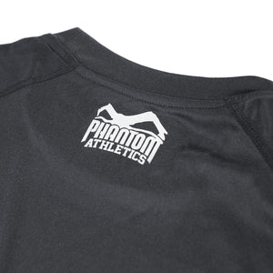 Trainingsshirt Tactic - PHANTOM ATHLETICS
