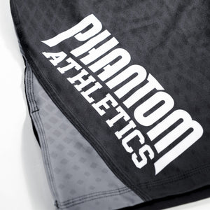 PHANTOM ATHLETICS - Shorts Storm Nitro