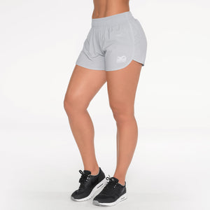 PHANTOM ATHLETICS - Trainingsshorts Eclipse