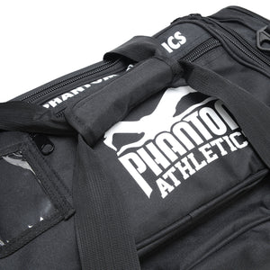 PHANTOM ATHLETICS - Sporttasche Tactic