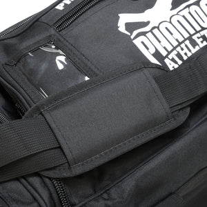 PHANTOM ATHLETICS - Sporttasche Tactic MMA Is Not A Crime