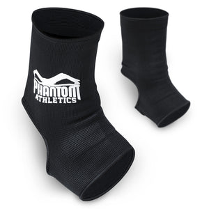 Phantom Athletics Knöchelschutz Impact Knöchelschoner Knöchelbandage Ankle Guards