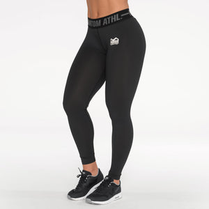 Leggings Eclipse - PHANTOM ATHLETICS