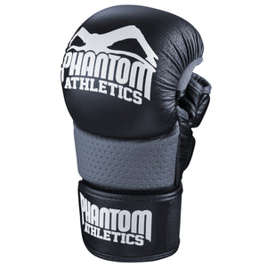PHANTOM ATHLETICS - MMA Handschuhe Riot