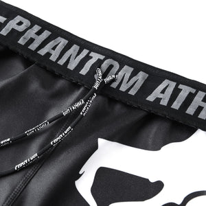 Shorts Revolution - PHANTOM ATHLETICS
