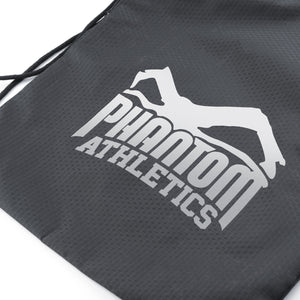 PHANTOM ATHLETICS - Sportbeutel