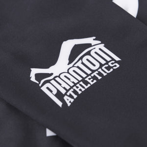 PHANTOM ATHLETICS - Leggings Domination