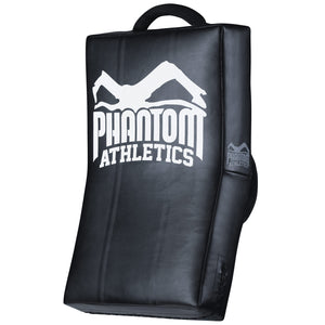 PHANTOM ATHLETICS - Schlagpolster High Performance