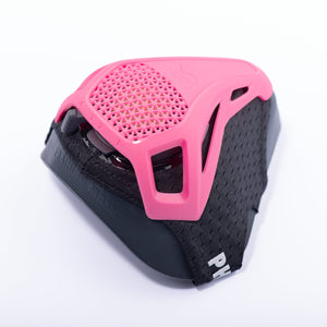 PHANTOM ATHLETICS - Phantom Trainingsmaske Cover - Pink