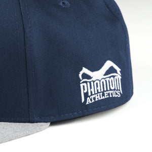 Cap Team - PHANTOM ATHLETICS