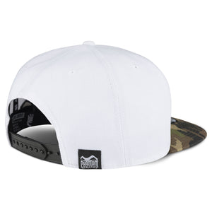 Phantom Athletics Cap Team Souwer Kappe Snapback Hat