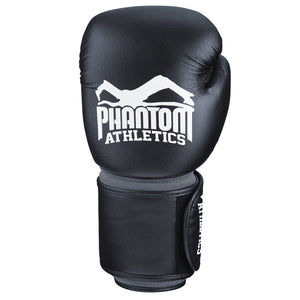 PHANTOM ATHLETICS - Boxhandschuhe Elite ATF