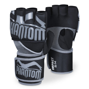PHANTOM ATHLETICS - Boxbandage Impact Neopren Gel