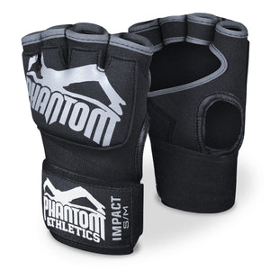 PHANTOM ATHLETICS - Boxbandage Impact Gel