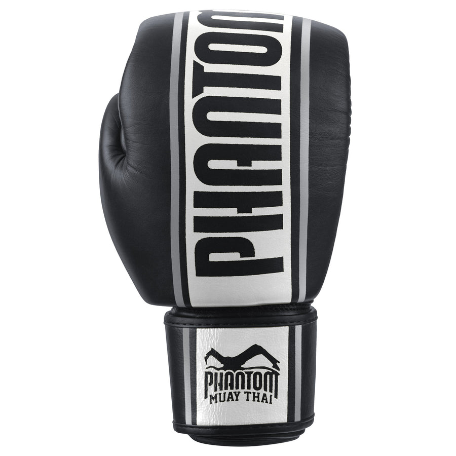Phantom Athletics Boxhandschuhe MT-Pro Boxing Gloves