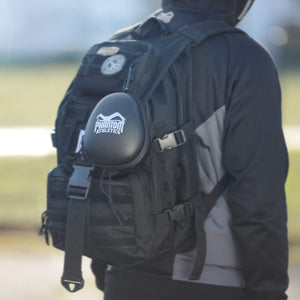 PHANTOM ATHLETICS - Phantom Trainingsmasken Carrying Case