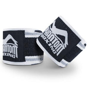 PHANTOM ATHLETICS - Boxbandagen MT-Pro