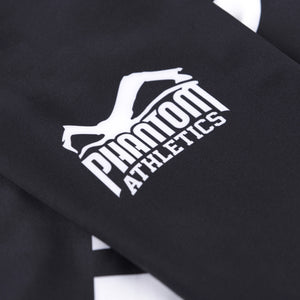 PHANTOM ATHLETICS - Tights Domination