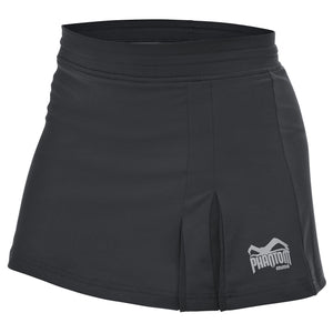 PHANTOM ATHLETICS - MMA Damen Trainingskort Eclipse