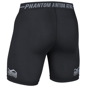 PHANTOM ATHLETICS - Tiefschutz Shorts Vector mit Cup