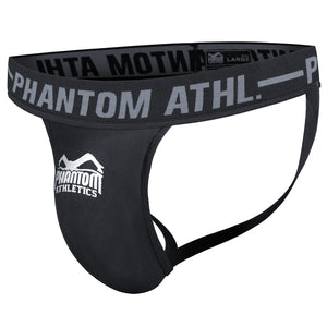 Phantom Athletics Tiefschutz Supporter Vector inkl. Cup Groinguard Groin Guard Suspensorium