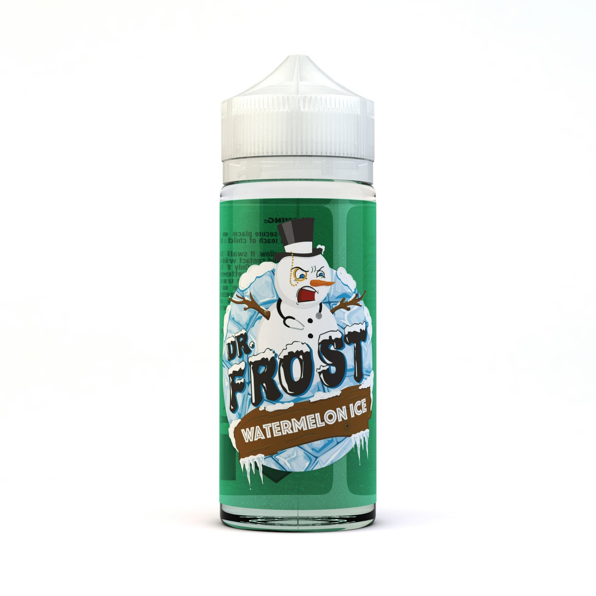 Dr Frost 60ml | Watermelon ice