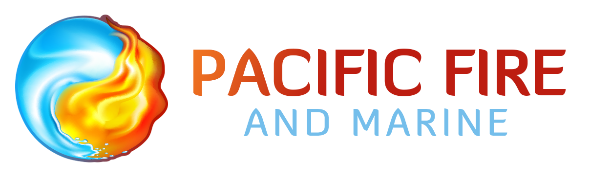 Pacific Fire and Marine