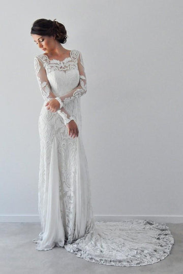 Addie Gown