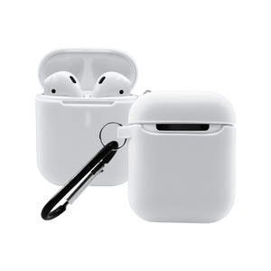 AirPod Survival Kit