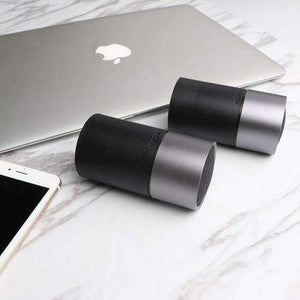 Bluetooth Home Dual Speaker Set
