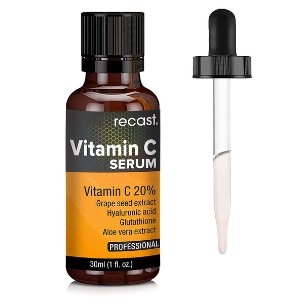 vitamin c serum best