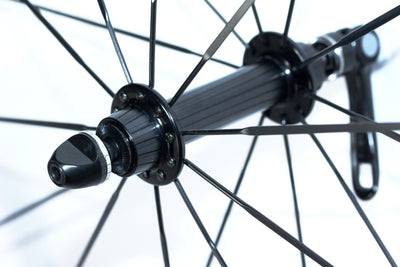 Roues MARKS 56mm - PACER Bikes