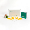 Impression Kit | www.newsmilelife.ca