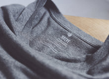 "Fair & Organic T-Shirt ""Veedel"""