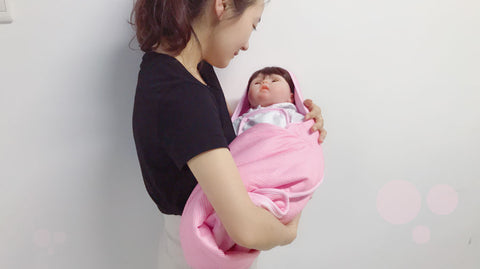 What Are Some Positives and Negatives About Collecting Reborn Dolls