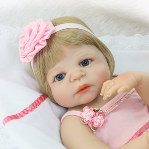 silicone-full-body-reborn-baby-doll-girl-banydoll-head