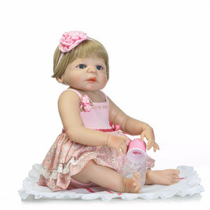 silicone-full-body-reborn-baby-doll-girl-banydoll-sideview