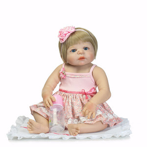 silicone-full-body-reborn-baby-doll-girl-banydoll-sitting