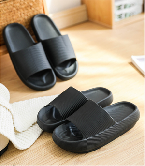 Comfortable Home Slippers