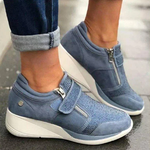 COMFY™ - ELEGANT ORTHOPEDIC & EXTREMELY COMFORTABLE SHOES
