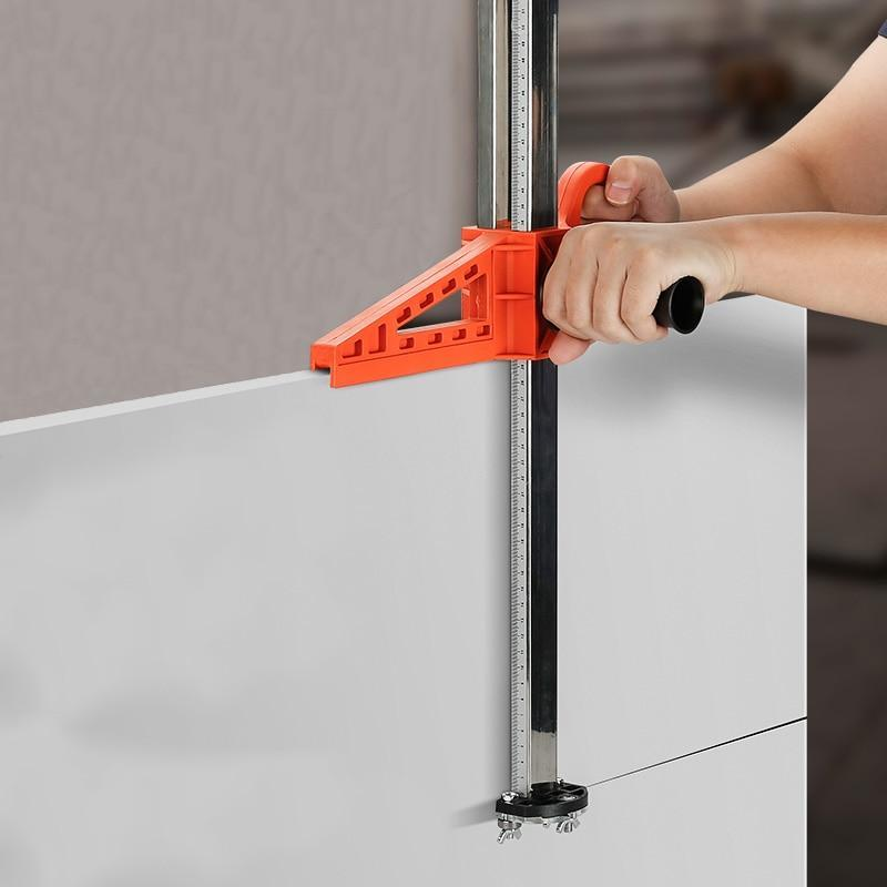 EasyRipper™ Drywall Ripping Tool