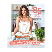 Mega Recipe Book Bundle