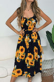 Sunflower Print-1