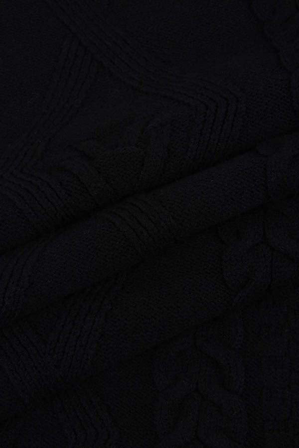 01turtleneck-black