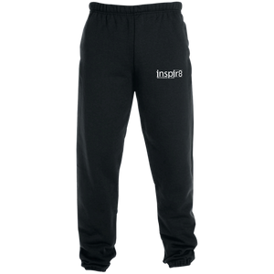 Official inspir8movement.com Men's Sweatpants