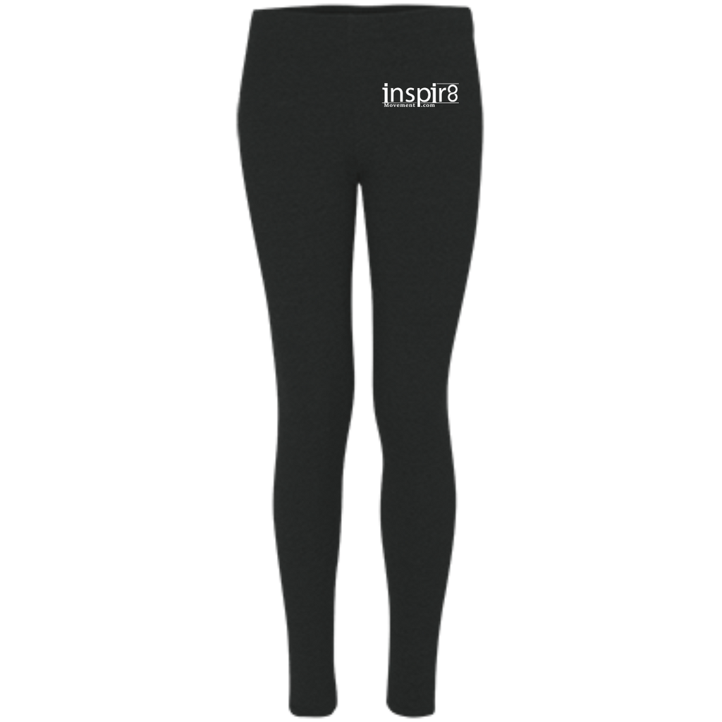 Official inspir8movement.com Women's Leggings